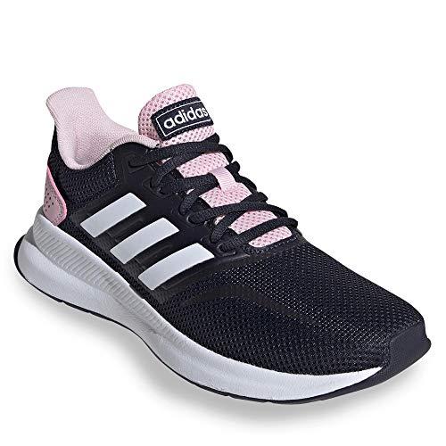 adidas zapatos de correr