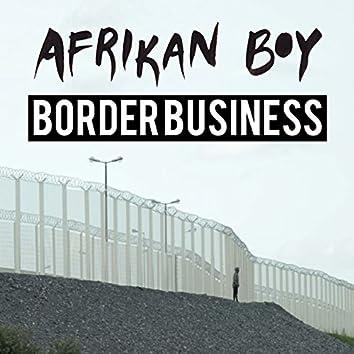 Border Business