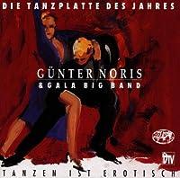 Tanzplatte 1994