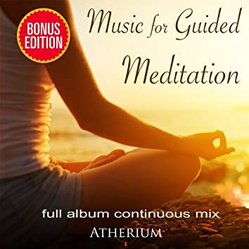Music for Guided Meditation