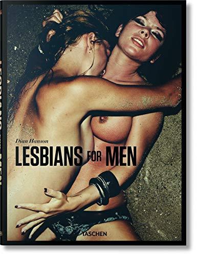 Lesbians for Men (VARIA) (Multilingual Edition)