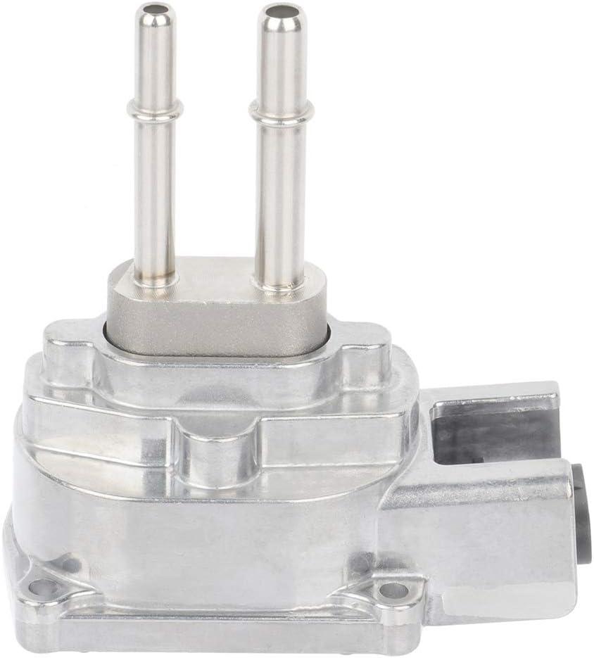 FINDAUTO Flex Fuel Sensor Fit 2000-2003 for Soldering S10 2002- Chevy List price