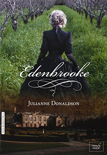 Edenbrooke PDF Books