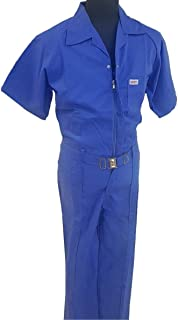 SAFETY LARGE SIZE CLOTHING FOR WORKSHOPS AND FACTORIES