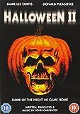 Halloween Ii [Edizione: Regno Unito] [Edizione: Regno Unito]