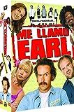 Me Llamo Earl 3ª Temporada [DVD]