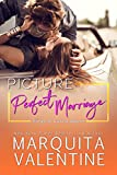 Picture Perfect Marriage (Kings of Castle Beach Book 2) (English Edition)