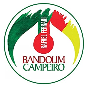Bandolim Campeiro