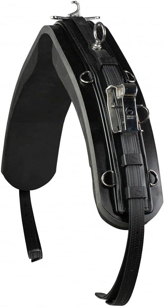 FINN TACK National uniform free shipping Indefinitely Finntack Elite Saddle Synthetic Training