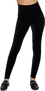 Best women's velour leggings Reviews