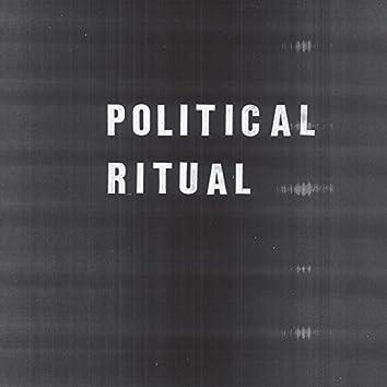 Political Ritual