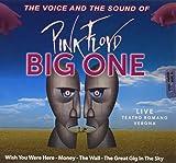 The Pink Floyd Show (Digipack Di Cartone a Tre Ante)