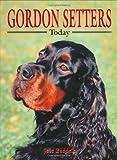 gordon setter breed book