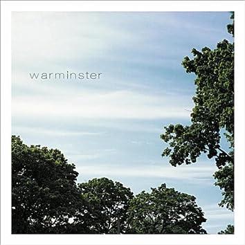 Warminster