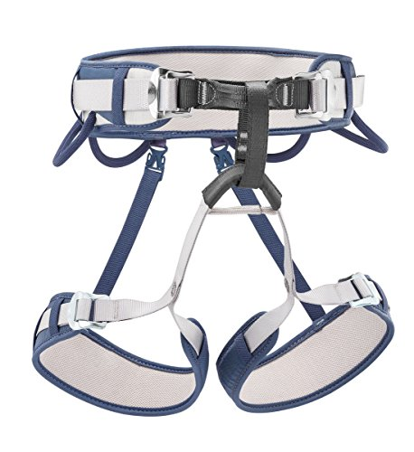 Petzl Coax Harness