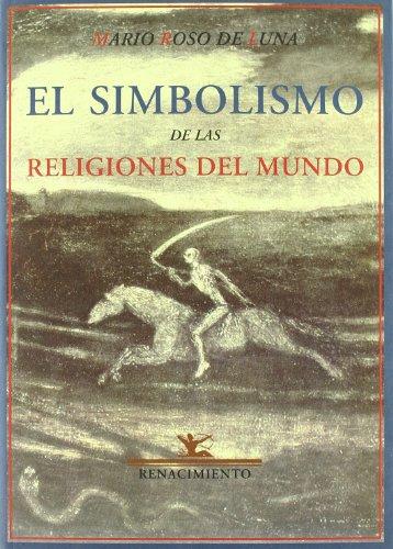 Simbolismo De Las Religiones (Otros títulos)