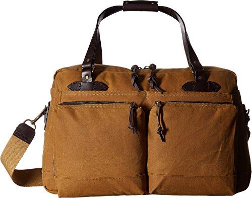 Filson Reisetasche in 48 Stunden, Bräune 1 (khaki) - 11070328