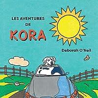 Les aventures de Kora