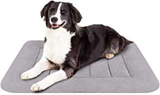 Best extra large breed dog beds Reviews