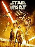 Star Wars: The Force Awakens (Prime)