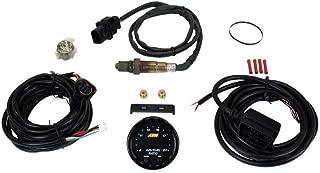AEM 30-0334 Sensor Controller