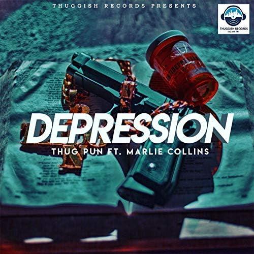 Thugpun feat. Marlie Collins