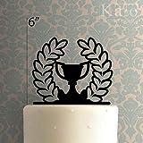 Champion Bakewares