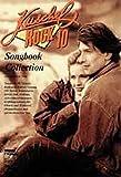 ISBN zu Kuschelrock Songbook Collection. Songbook für Gitarre, Keyboard, Klavier und Gesang: Kuschelrock, Songbook Collection, Nr.10