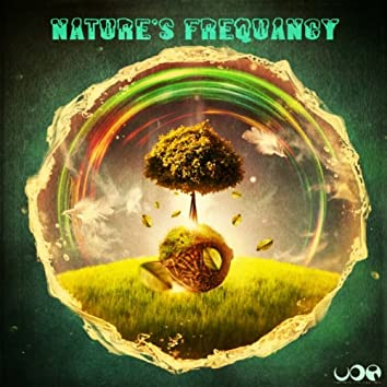 Nature's Frequancy