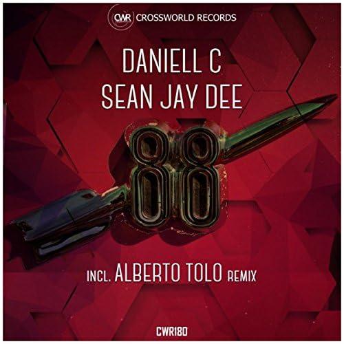 Daniell C, Sean Jay Dee