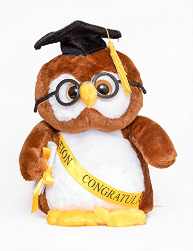 fabricante Graduation Gifts