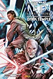 Star Wars - Jedi Fallen Order - The Dark Temple