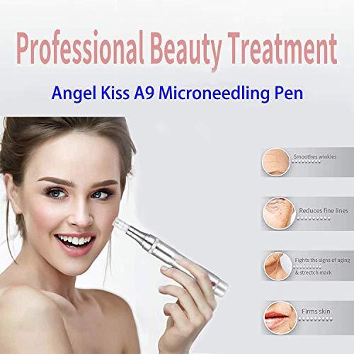 Angel Kiss Beauty System