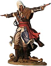 Ubisoft - Figura Edward Kenway De Assassin's Creed 4: Black Flag