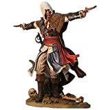 Ubisoft - Figura Edward Kenway De Assassin's Creed 4: Black Flag...