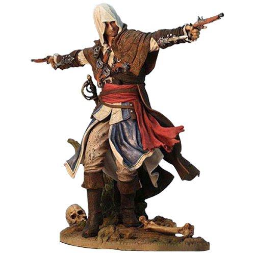 Figurine 'Assassin's Creed IV