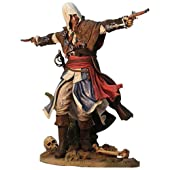 Figurine 'Assassin's Creed IV - Black Flag' - Edward