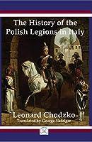 The Polish Legions in Italy