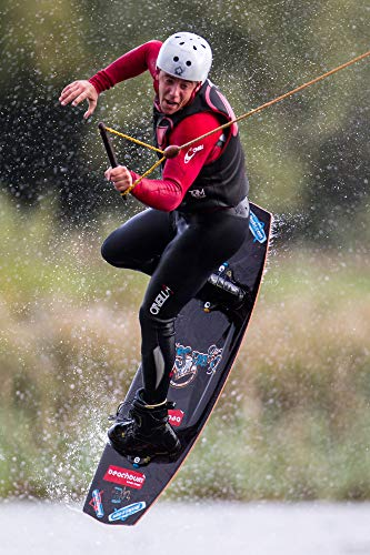 SURFACE WATER SPORTS – POPULARITY TREND – 2020: REPORT 2 (English Edition)