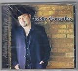 SUENOS Y AMBICIONES By Eddie Gonzales