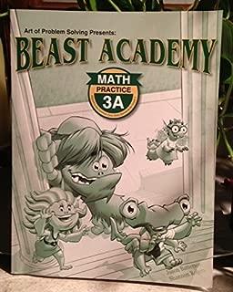 Best beast academy online Reviews