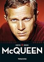 Mcqueen (Taschen Movie Icon Series)
