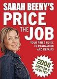 Sarah Beeny's Price the Job