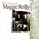 Songtexte von Maggie Reilly - There and Back Again