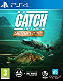 The Catch Carp & Coarse Collector's Edition (PS4)