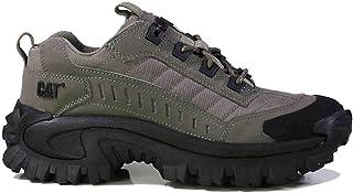 حذاء رياضي عصري للرجال من كاتربيلار