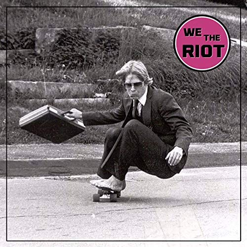 We The Riot