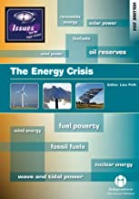 The Energy Crisis (Issues)