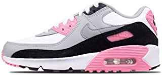 Air Max 90 LTR (gs) Big Kids Casual Running Shoes Cd6864-104