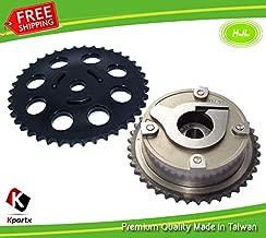 Camshaft VVT Gear+Cam Gear Fit MINI COOPER S MINI CLUBMAN,Engine:N14B16C 1.6L 08-10